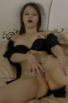 Beata B In Sexual Apetite By Shane Shadow - Picture 9