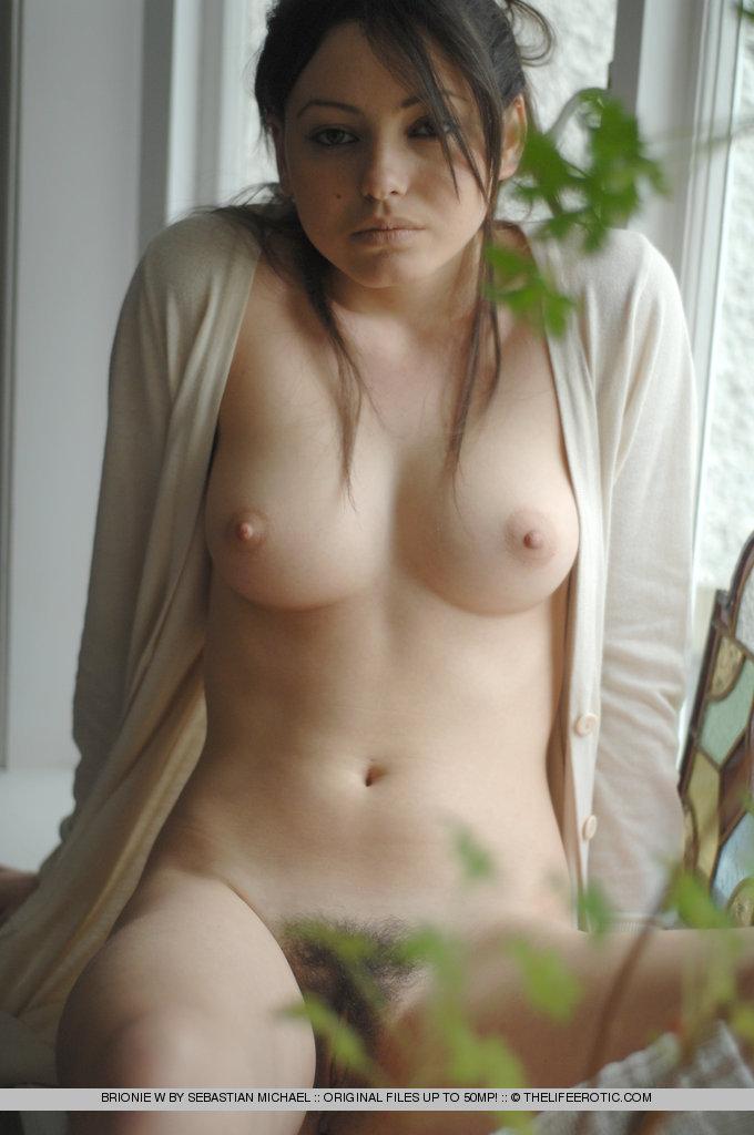 gemma arterton nude scenes